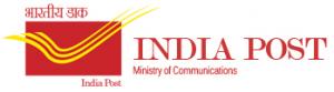 UP & Uttarakhand Gramin Dak Sevak (GDS) Online Form 2021